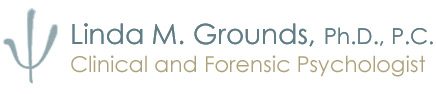 Forensic Evaluation and Consultation Services